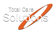 Total Care Solutions